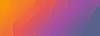 RTL XL Logo